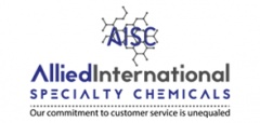 Allied International Speciality Chemicals