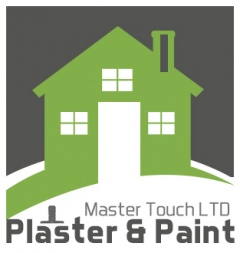 Master Touch Ltd - Painters Auckland