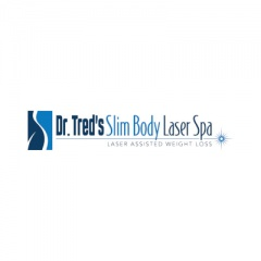 Dr. Tred's Slim Body Laser Spa