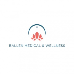 Ballen Medical & Wellness
