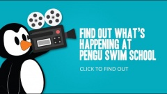 Pengu Swim School - Riverstone