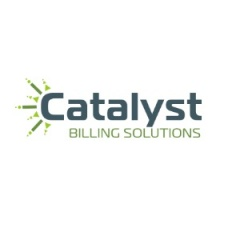 Catalyst Billing Solutions