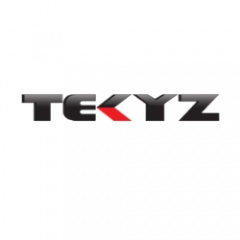 Tekyz: The Software Development Company