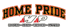 Home Pride Contractors, Inc.