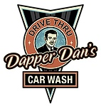 Dapper Dan's Car Wash