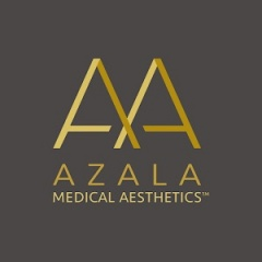 Azala Medical Aesthetics