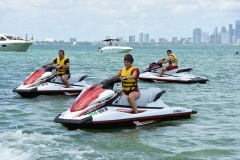 Buy Jet Ski Miami Beach South Tour