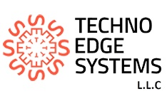 Techno Edge Systems LLC
