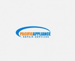 Pacific Appliance Repair Services, INC