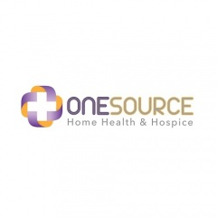 OneSource Home Health and Hospice