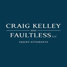 Craig, Kelley & Faultless, LLC