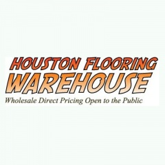 Houston Flooring Warehouse