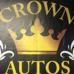 Crown Autos