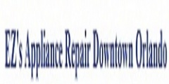 EZ's Appliance Repair Downtown Orlando
