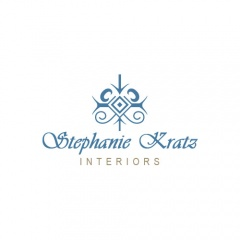 Stephanie Kratz Interiors