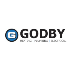 Godby Heating Plumbing Electrical