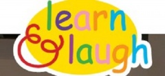 Learn & Laugh Childcare Centres