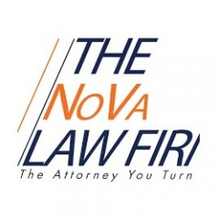 The NoVa Law Firm