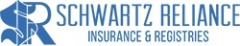 Schwartz Reliance Insurance & Registry Services