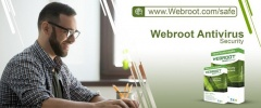 Webroot.com/safe | Enter Webroot Key Code - Webroot Install
