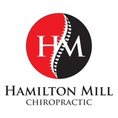 Hamilton Mill Chiropractic Center