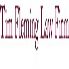 Tim Fleming Law Firm