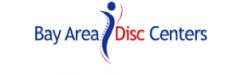 Bay Area Disc Center