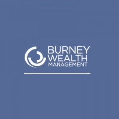 Burney Wealth Management