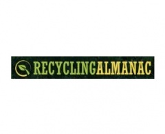Recycling Almanac