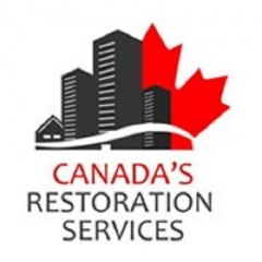 Water Damage Edmonton