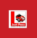Just Pass - Driving school Birmingham