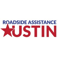 Roadside Assistance Austin