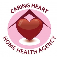 Caring Heart Home Health Agency