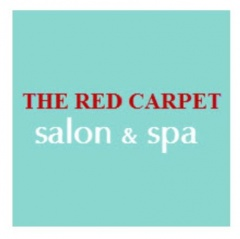 The Red Carpet Salon & Spa
