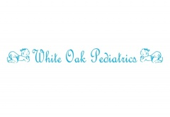 White Oak Pediatrics