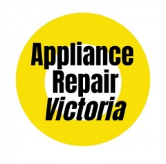 Appliance Repair Victoria