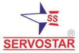 Servo Voltage Stabilizer Manufacturer in India