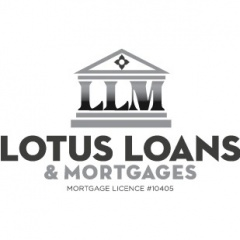 Lotus Loans & Mortgages