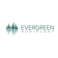 Evergreen Audiology