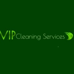 VIP Upholstery Cleaning Melbourne