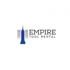 Empire Tool Rental