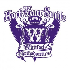 Whitlock Orthodontics of Springdale, AR