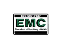 EMC Electrical, Plumbing, and HVAC Supply