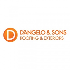 D'Angelo & Sons Roofing & Exteriors | Roofing Repair, Eavestrough Repair Vaughan