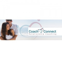 Coach 2 Connect