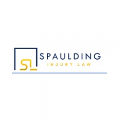Spaulding Injury Law - Alpharetta