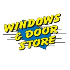 Jabaay's Windows & Door Store