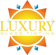 Luxury Glass Tinting