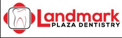 Landmark Plaza Dentistry