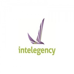 Intelegency